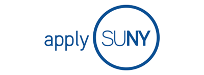 application process suny cortland apply suny