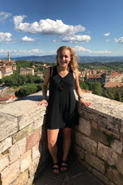 study-abroad-italy_8582