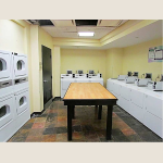 Alger Hall Laundry Room.png