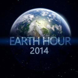 Students to Help Planet During 'Earth Hour'