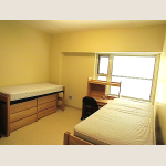 Dragon Hall Double Room.jpg