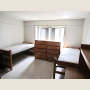 Hayes Hall Double Room.jpg