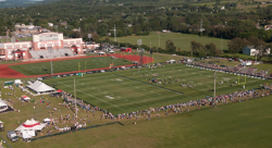 Jets Camp Has $5.8 Million Local Economic Impact
