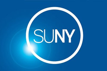 Two SUNY Cortland Professors Appointed as Distinguished Faculty