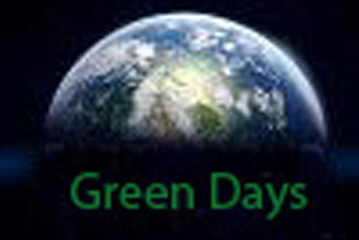 SUNY Cortland Plans Green Days Events