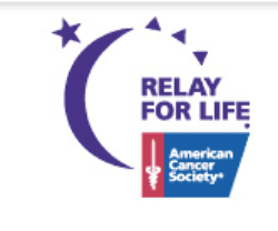 Relay for Life Set for Dec. 4