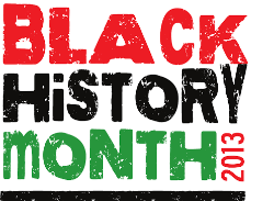 Events Commemorate Black History Month