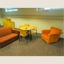 Bishop Hall Study Lounge.png