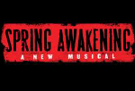 Cast Set for Rock Musical 'Spring Awakening'
