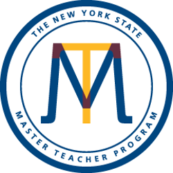 Newest Batch of Master Teachers Announced