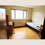Alger Hall Single Room.jpg