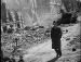 Post WW II Film Series 'Rubble' Continues