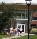 Open House to Showcase Campus Oct. 13