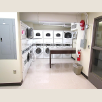 Fitzgerald Hall Laundry Room.jpg