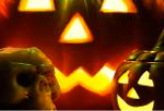 Safe Halloween Activities Planned for Children