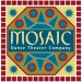 Mosaic Dance Theater Company to Perform Sept. 29
