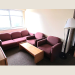 Alger Hall Suite Common Room.jpg