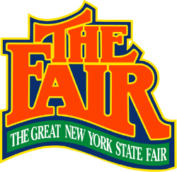 SUNY Cortland Returns to the State Fair