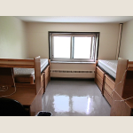Randall Hall Double Room.png