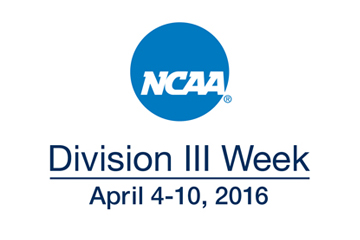 SUNY Cortland Celebrates the Division III Difference
