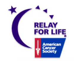 College's Relay for Life Refuses to Rest