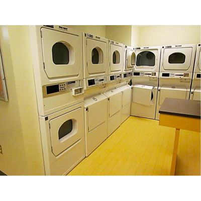 Bishop Hall Laundry Room.png