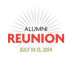 Alumni Association Names Distinguished Alumni