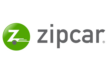 Zipcar Continues to Run on Campus