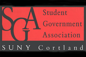 SGA Revamps for Greater Engagement