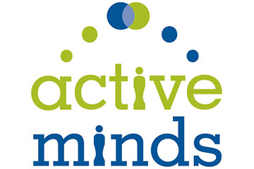 Active Minds Club Focuses on Mental Wellness