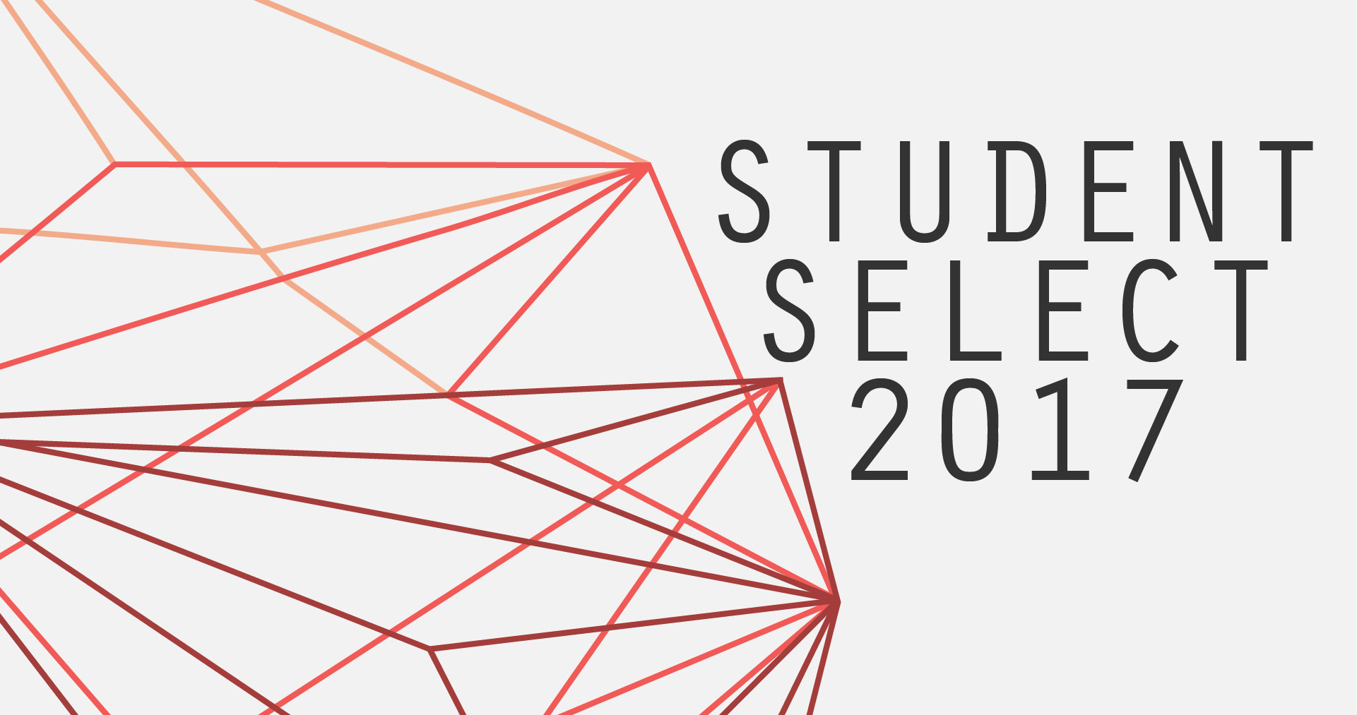 Student Select 2017