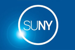 Six Honored with SUNY Chancellor's Awards