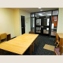 Alger Hall Study Lounge.png
