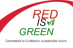 SUNY Cortland Joins 21-Campus Renewable Energy Coalition