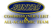SUNYAC Honors Student-Athletes for Academics