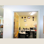 WCA Staff Office Rec Building.png