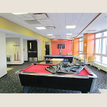 Alger Hall Recreation Lounge.png
