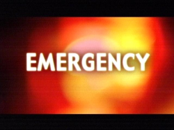 College Emergency Website Goes Live
