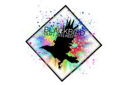 Οι μαθητές και οι απόφοιτοι ευδοκιμούν στο Blackbird Film Festival