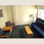 Smith Tower Common ARea.jpg