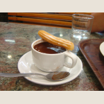 churros and chocolate.JPG