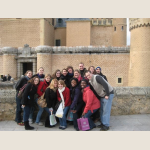 the group in segovia.jpg