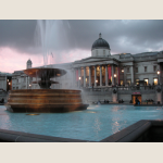 London square_fountain.jpg
