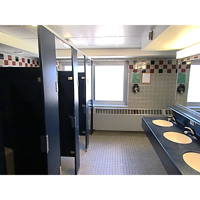 Hendrick Hall Bathroom 1.jpg