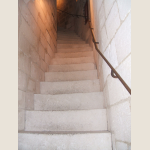 Tower staircase.JPG
