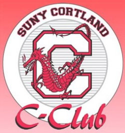 C-Club Hall of Fame to Induct Six New Members