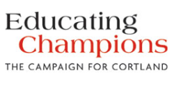 'Educating Champions' Nears Finish Line