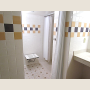 Higgins Hall Bathroom 1.jpg