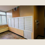Alger Hall Mailboxes.png