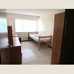 West Campus Single Room.png